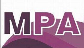 MPA在职研究生的报考条件需知道多少