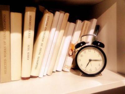 不同学历应该如何报考在职研究生呢?