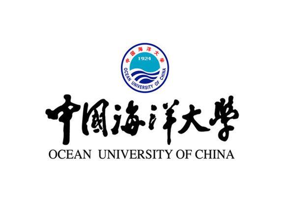 山东海洋集团logo
