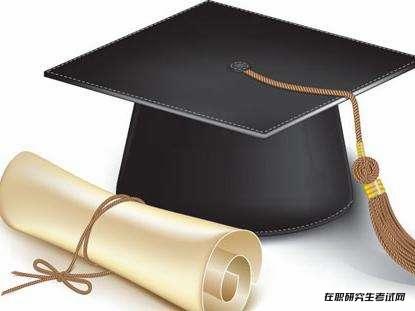 本硕士点拥有一支年龄,专业,学历,职称结构合理的高水平师资队伍.
