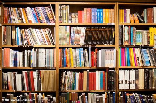 就读图书馆学在职研究生怎样?