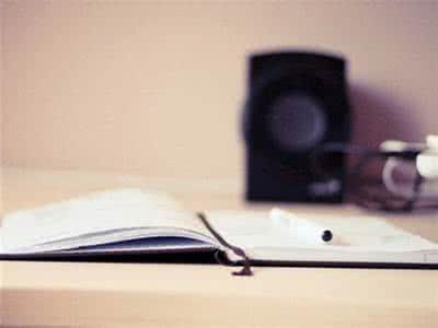 湖南大学在职研究生只能拿到单证吗?