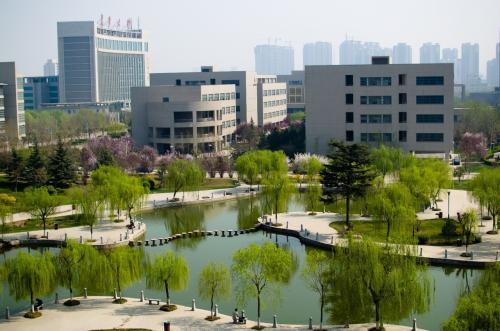 长安大学在职研究生就读须知