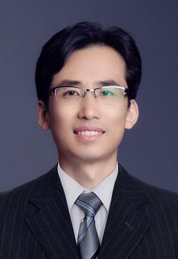 中国人民大学名师