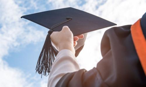 湖南大学MBA有同等学力申硕吗?