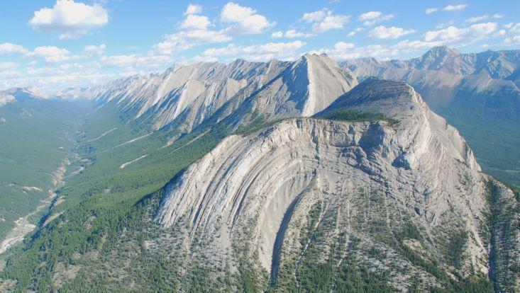 地质资源与地质工程非全日制研究生怎么样?