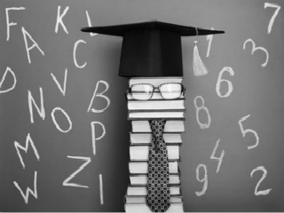 2018年在职研究生法硕中法律硕士和法学硕士有什么区别?