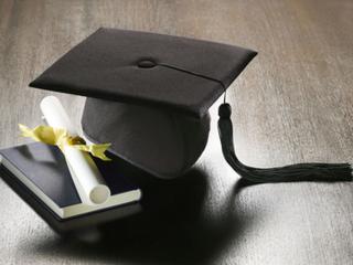 哪些专业是双证在职研究生?