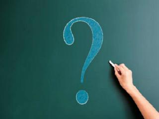 什么在职研究生专业适合教师报考?