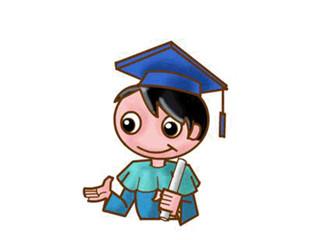 河南昌大学学在职研究生是否有招生呢?