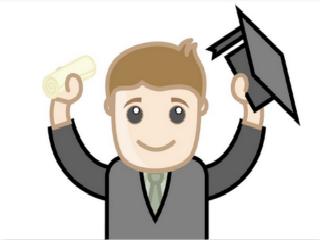 江苏在职研究生有什么方式可以获得双证?