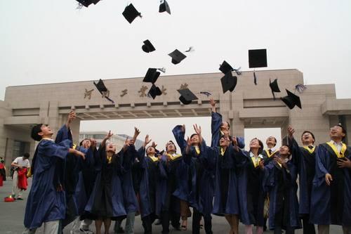 河南工业大学在职研究生2018年招收哪些专业?