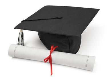 南京大学在职研究生同等学力是怎么学习的?