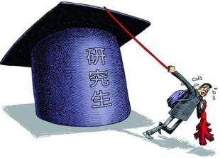 山东大学在职研究生GCT被取消了吗?