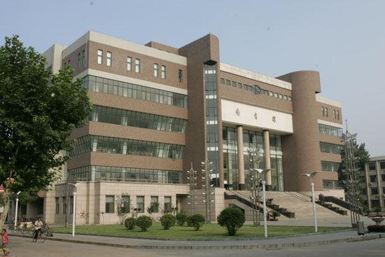 关于2018年郑州轻工业学院研究生应用化学专业调剂信息详情介绍