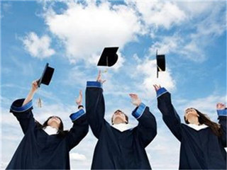 南方科技大学招生在职研究生吗?