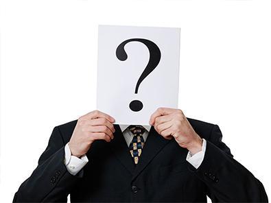 2018年非全日制研究生考试为什么难度大?