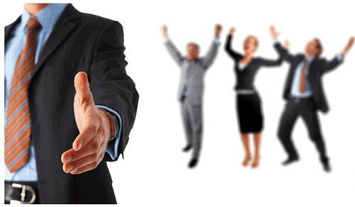 报考2018年MBA在职研究生对工作有帮助吗?