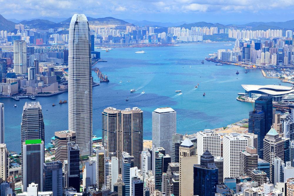 大陆100多所高校免试招收香港地区学生