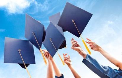 研究生教育招生大幅度上涨