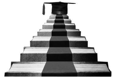 2018在职研究生申硕论文答辩应该注意什么?