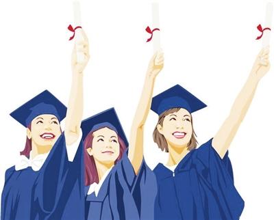 硕士学历在职女基金经理占比高,首次突破400人
