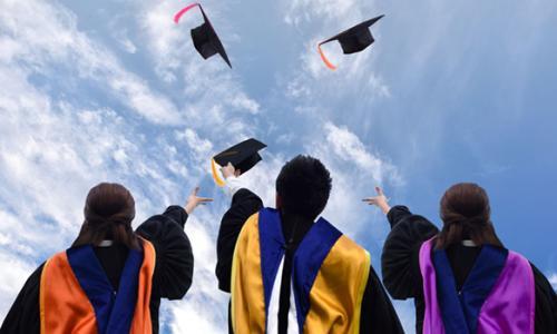 苏州大学关于研究生大学外语四、六级考试报名工作的通知