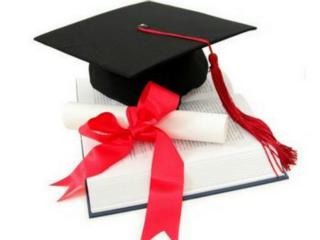 想要报考西南财经大学双证在职研究生要怎么做?