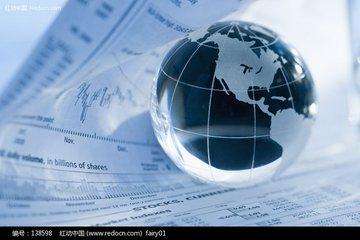 攻读金融硕士在职研究生研修班可以获得什么证书