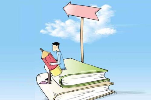 非全日制研究生是双证在职研究生吗?
