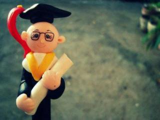 同等学力申硕要有本科学历才能拿到硕士学位证吗?