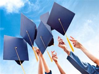 南开大学同等学力申硕适合哪些人报考?