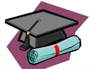 报考南开大学同等学力申硕考试需要报辅导班吗?