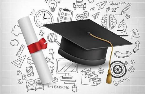 上海财经大学同等学力申硕的两个阶段