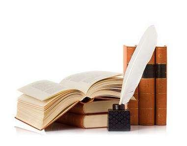 上海财经大学在职研究生的考试科目有哪些?