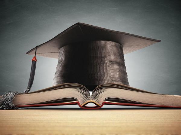 2018年北京外国语大学同等学力只能获得结业证书?