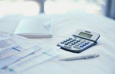 金融学非全日制研究生什么时候复试呢?