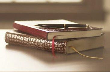 财政学专业在职研究生跨专业难度如何?
