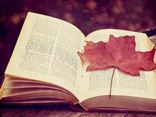 应用语言学在职研究生分数线是否知晓?