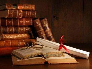 金融学在职研究生成绩真的可以保留吗