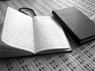 外国语言在职研究生能获得双证吗?