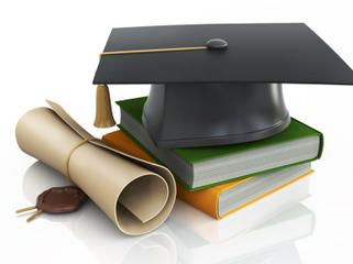 财政学在职研究生多少分合格?
