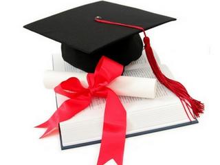 财政学专业毕业生薪酬指数怎么样?