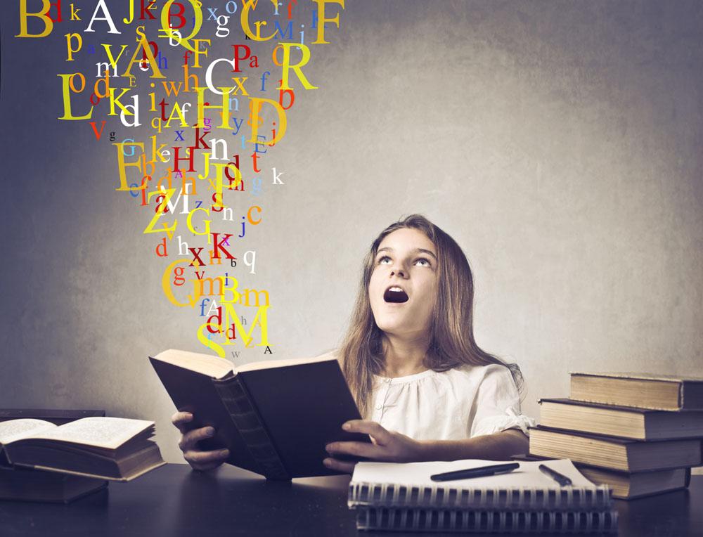 外国语言文学在职研究生值得报考吗?