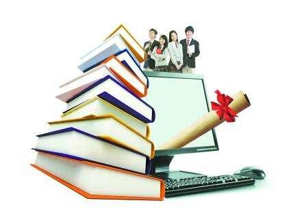 华东理工大学在职研究生能先学后考吗?