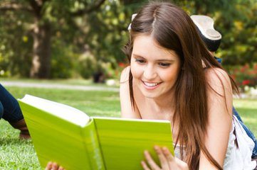外国语言在职研究生上课方式有哪些?