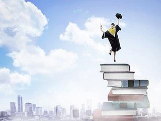 华中师范大学在职研究生报考条件有哪些呢?