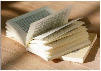 报考翻译硕士在职研究生能获得什么证书?