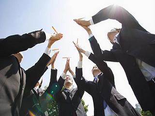 应届生是否能考同等学力申硕在职研究生呢?