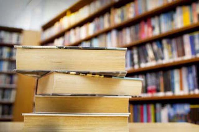中央财经大学在职研究生招生方式有哪些?